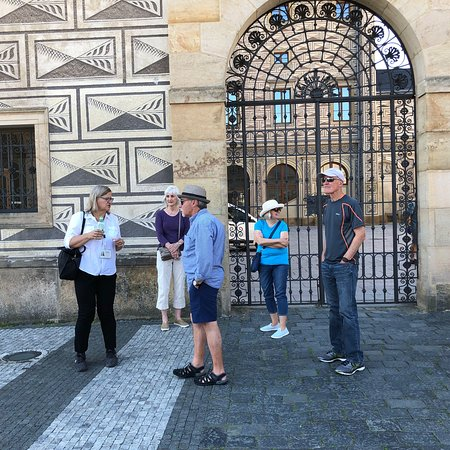 mike s chauffeur service prague all you need to know before you rh tripadvisor ca