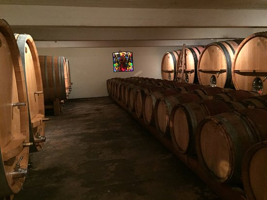 Be A Guest: wine tasting at Châteauneuf-du-Pape