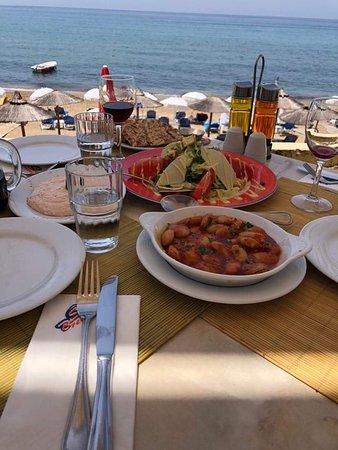 Sea Breeze Restaurant: received_1737350539692955_large.jpg