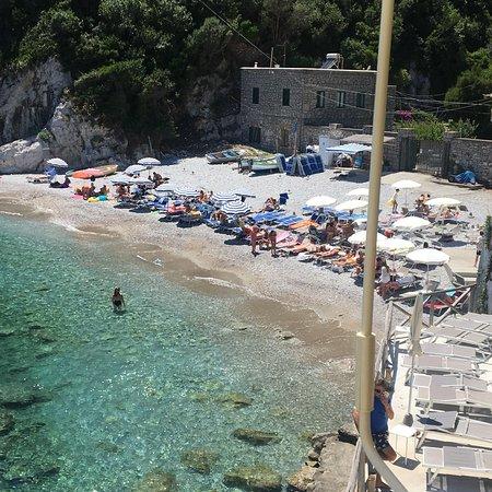 Bilde fra Noleggio barche Lucibello
