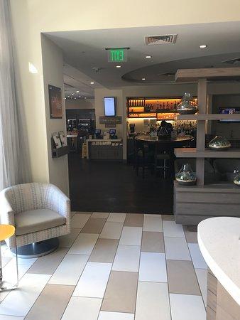 EVEN Hotel Rockville-bild