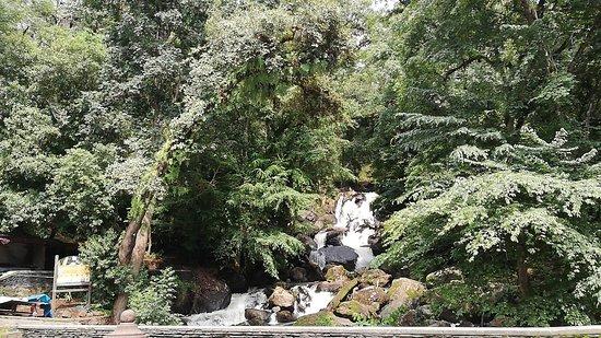 Cascadas Velo de Novia: IMG_20180628_160145_large.jpg