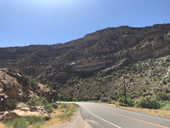 Mesa (Mesa County) Picture