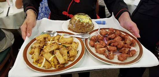 20180630 121331 Large Jpg Picture Of Ming Dynasty Seafood