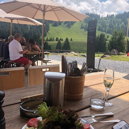 Flumserberg, Switzerland: photo5.jpg