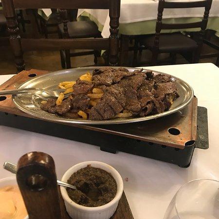 Restaurante el sueve en gij n con cocina otras cocinas - Cocinas en gijon ...