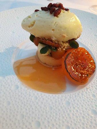 Restaurant O&O: Culinair genot pure smaken top bediening!
