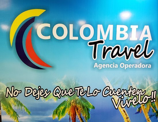 ‪Colombia Travel‬