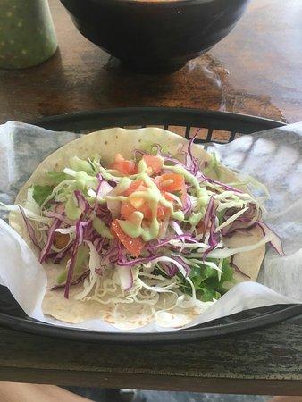Taco Corner Picture