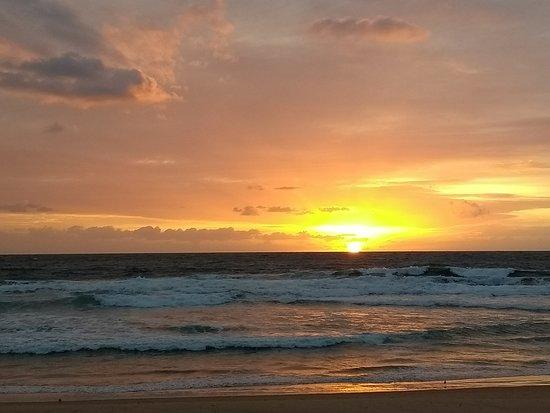 Queenscliff Sunrise