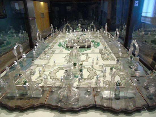 Museo Del Vetro Murano.Museo Del Vetro Glassware6 Picture Of Museo Del Vetro