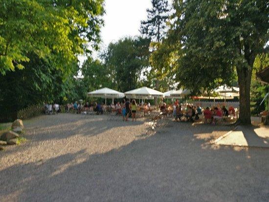 Allensbach, Germania: IMG_20180630_190430_01_large.jpg