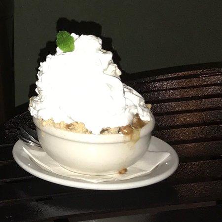 Foto de The Northern Pines Restaurant