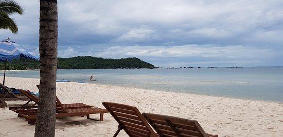 Bilde fra JW Marriott Phu Quoc Emerald Bay Resort & Spa