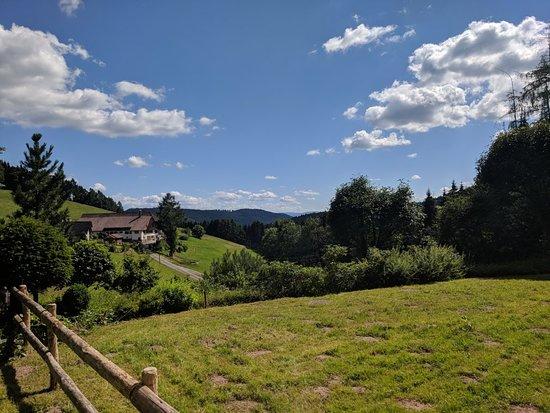 Oberwolfach, Jerman: IMG_20180619_161339_large.jpg