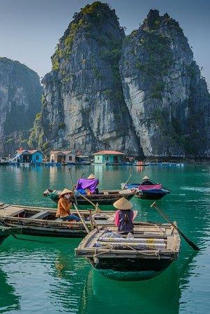 Luxury Travel - Day Tours: Luxury Tours - Day Cruises