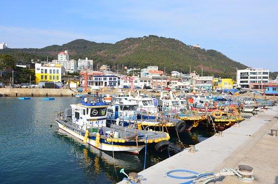 Cheongsapo
