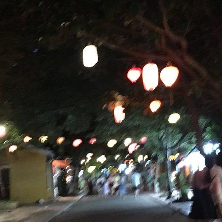 Фотография Hoi An Ancient Town