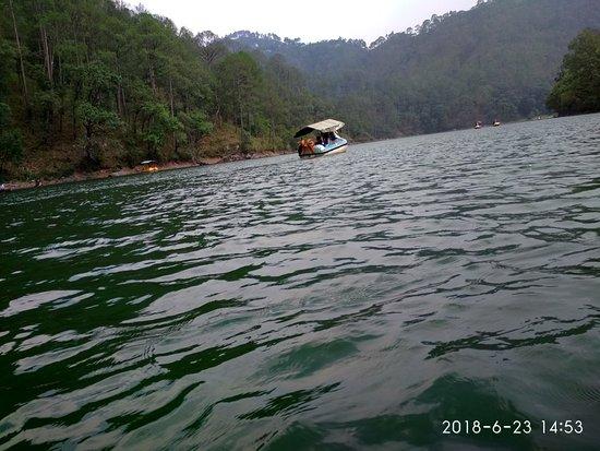 Sattal, India: IMG_20180623_145343_HDR_large.jpg