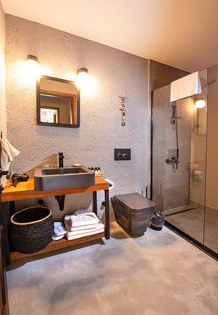 Bilde fra Gaia Hotel