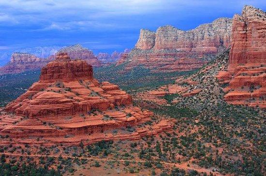 3 giorni di Sedona Grand Canyon
