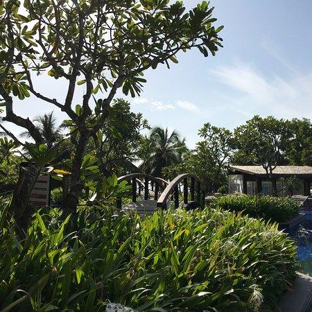 Фотография Anantaya Resort & Spa