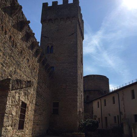 Staggia, Italy: photo1.jpg