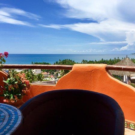 Sayulita Beach: photo1.jpg