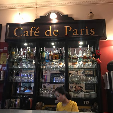 Cafe de Paris: photo2.jpg