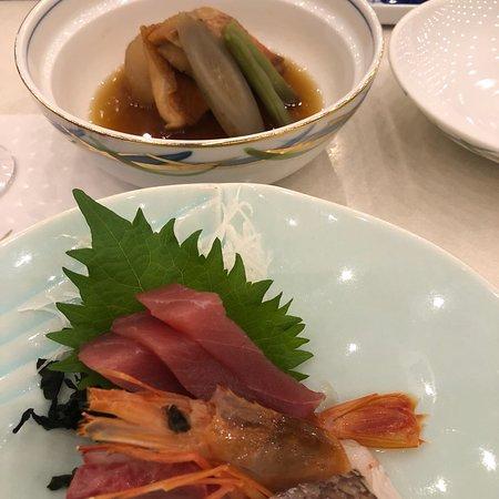 Hotel Izukyu: photo5.jpg