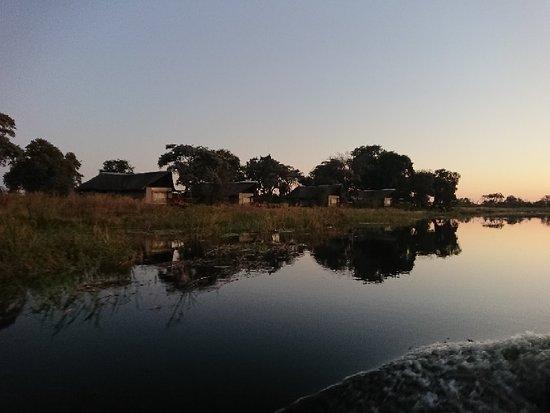 Kwando Concession NG14, Botswana: DSC_0328_large.jpg