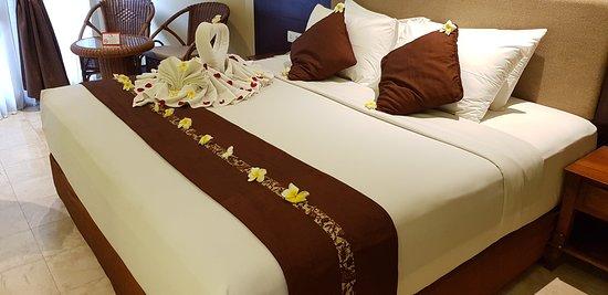 巴厘佩朗基酒店照片