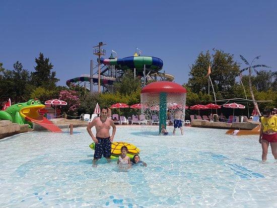 Img 20180627 Wa0137 Large Jpg Picture Of Aqua Fantasy Aquapark Hotel Spa Selcuk Tripadvisor
