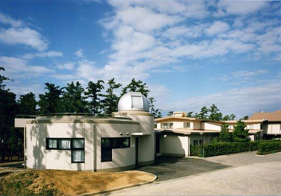 Kyukamura Noto-Chirihama ภาพถ่าย