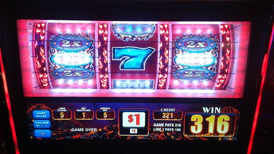 San Manuel Casino: I have other bigger win pics but i have not downloaded yet.