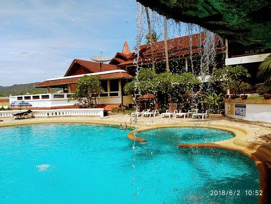 NovaSamui Resort Koh Samui: Nova Samui