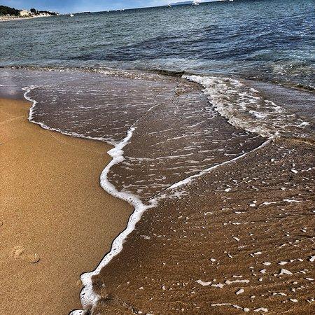 Labranda Sandy Beach Resort: Sandy Beach Resort