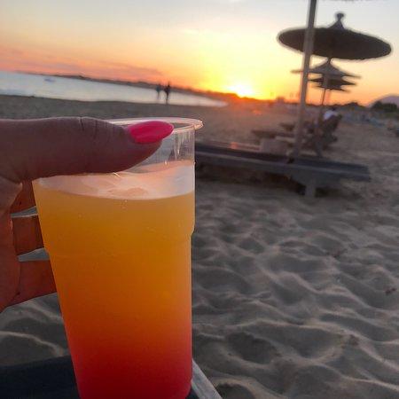 Foto de Labranda Sandy Beach Resort