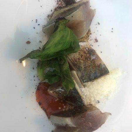 Bilde fra Guido Restaurant