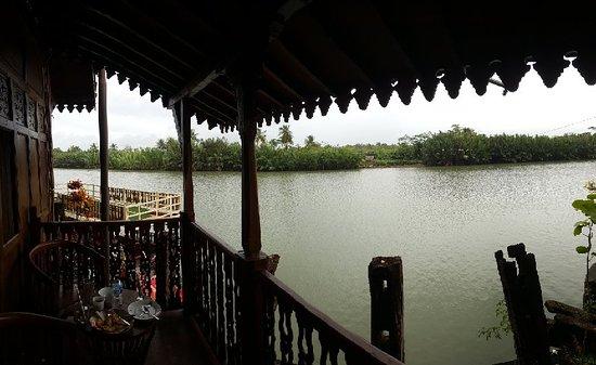 Cijulang, إندونيسيا: 20180622_085329_large.jpg