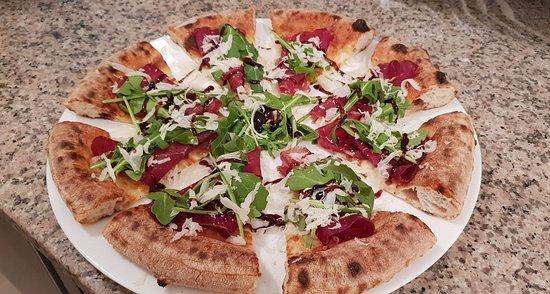 10 Najlepszych Restauracji Włoskich W Toruniu Tripadvisor