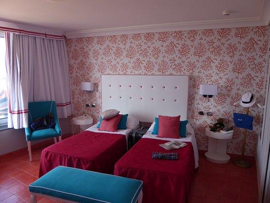 Bilde fra Hotel Prestige Sorrento