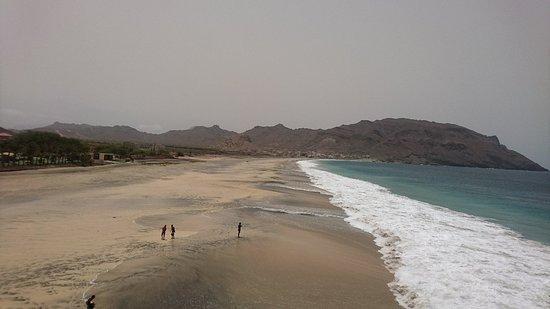 São Pedro, Cabo Verde: DSC_1342_large.jpg