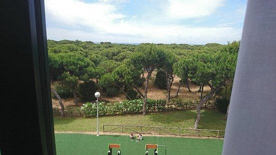 Bilde fra Barcelo Punta Umbria Beach Resort