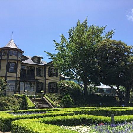 The Home of Diplomat: photo2.jpg