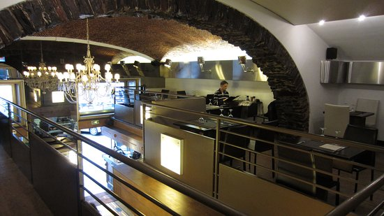 Pub Concorde