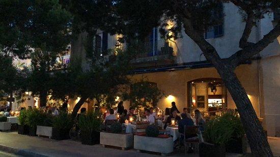 Restaurante Colón照片