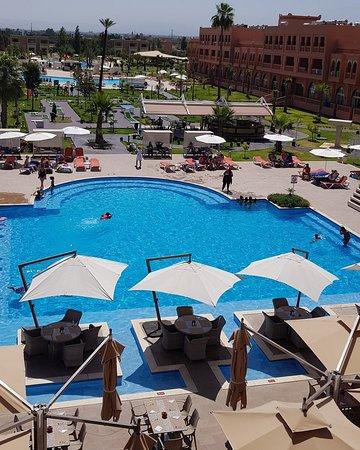 Aqua Fun Marrakech照片