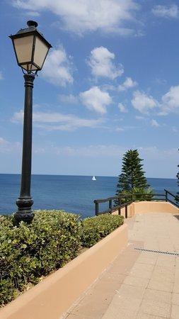 Bilde fra Elba Estepona Gran Hotel & Thalasso Spa