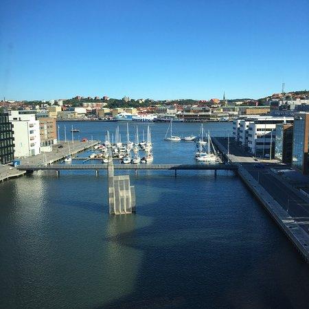 Bilde fra Radisson Blu Riverside Hotel Gothenburg